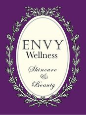 Envy Wellness - Medical Aesthetics Clinic in Malaysia