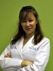 Derm Centre Skin Care - Medical Aesthetics Clinic in Canada
