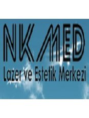 NKMED Gebze - Medical Aesthetics Clinic in Turkey