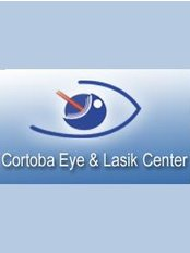 Cortoba Eye and Lasik Center - Eye Clinic in Egypt
