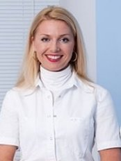 Riga Dental Service - Dr. Olga Galkina - Dental Clinic in Latvia