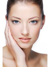 Bliss Clinic- Plastic Surgery and Aesthetic Dermatology - Plastic Surgery Clinic in Japan