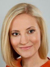 MediDerm Warsaw - Medical Aesthetics Clinic in Poland