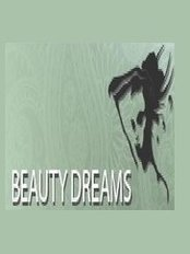 Beauty Dreams - Medical Aesthetics Clinic in the UK