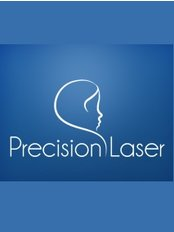 Precision Laser Spa - Beauty Salon in Canada