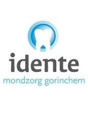 Idente Mondzorg Gorinchem - Dental Clinic in Netherlands