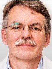 Contur Kliniken - Plastic Surgery Clinic in Sweden