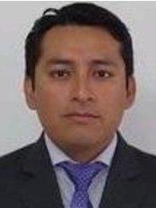 Cirugia Plastica y Estetica El Arte De la Belleza - Plastic Surgery Clinic in Peru