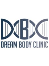 Dreambody Clinic - Stem Cells - General Practice in Mexico