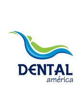 Dental America - Dental Clinic in Mexico