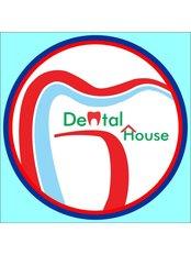 Dental House - Dental Clinic in India