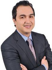 RejuvaMD - Dr Amir Rouzati