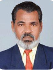 Asgar Group - Roy Medical Center - Holistic Health Clinic in India