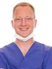 Studio dentistico dott. Andrea Piana - Verona - Dental Clinic in Italy