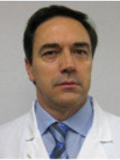 Tecnourology - Bizkaia - Urology Clinic in Spain