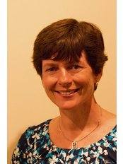 Carol Ann Woulfe Counselling & Psychotherapy - Psychotherapy Clinic in Ireland