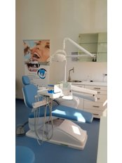 Poli-Clinica Stomatologica by AESTHETIC DENTAL CARE - unit 2