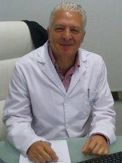 Clínica Dental Conde Duque - Dental Clinic in Spain