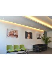 German Lebanese Medical Center - Fertility Clinic in Lebanon