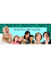 Kusuma Lee Clinic - Obstetrics & Gynaecology Clinic in Singapore