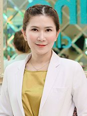 Silverine Clinic - Nut - Lat Krabang, Bangkok - Medical Aesthetics Clinic in Thailand