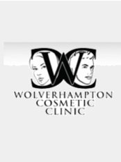 Wolverhampton Cosmetic Clinic - Medical Aesthetics Clinic in the UK