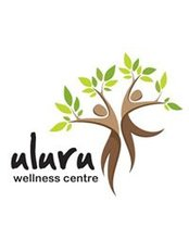 Uluru Wellness Center - Beauty Salon in South Africa
