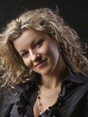Dr n.med. Katarzyna Lubińska Specjalista Ortodonta - Dental Clinic in Poland
