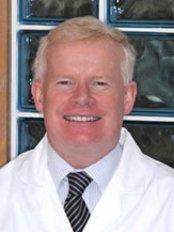 Clonmel Orthodontics Riverhouse Orthodontic Practi - Dental Clinic in Ireland