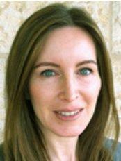 Aesthetic Health - Dr Julia Sevi