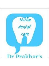 Nisha Dental Care - Dental Clinic in India