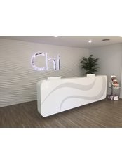 Chi Skin Rejuvenation Clinic - Chi Skin Rejuvenation Clinic