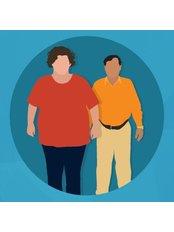 Medway Diabetes - General Practice in the UK