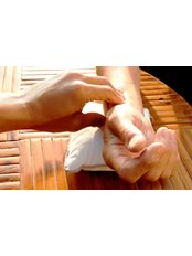 Longevity Clinic - Acupuncture Clinic in the UK