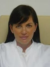 Angela Capponi - Plastic Surgery Clinic in Italy