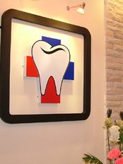 Pattaya Smile Dental Clinic - Banglamung - compiling