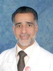 Dental 8 Clinic - Dental Clinic in Kuwait