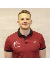 MDC Physiotherapy - Physiotherapy Clinic in Ireland