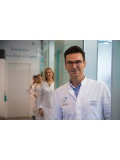 Arques Clinic - Medical Aesthetics Clinic in Spain