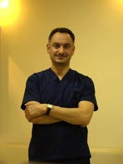 Dr.Haseebs Clinic 4 Aesthetic & Implant Dentistry - Dental Clinic in Jordan