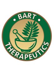 Bart Therapeutics - Holistic Health Clinic in Malta