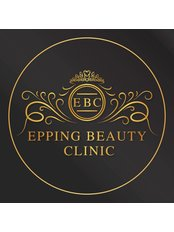 Epping Beauty Clinic - Medical Aesthetics Clinic in the UK