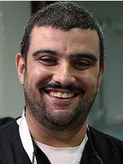 Abed House Dental Care - Dental Clinic in Jordan