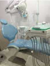 Enhance Dental Care Centre - Dental Clinic in India