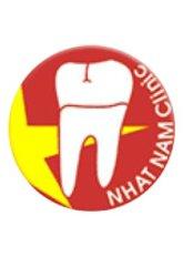Công ty Tnhh Nha khoa - Thẩm mỹ Nhật Nam - Dental Clinic in Vietnam