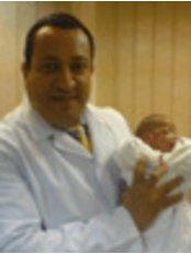 El Gouna Hospital - Plastic Surgery Clinic in Egypt