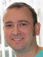 Dentalcare Plus - Midlands - Matthew Emmott