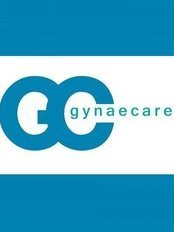Gynaecare - Fertility Clinic in Australia