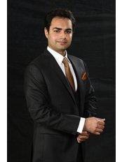 Shrey Hospital - Dr.Shaunak Patel