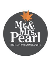 Mr. & Mrs. Pearl Chania - Dental Clinic in Greece